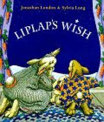 Liplaps Wish