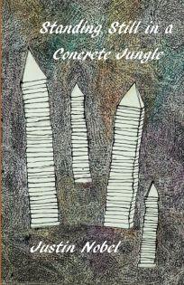 Standing Still in a Concrete Jungle