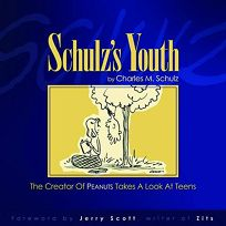 Schulzs Youth