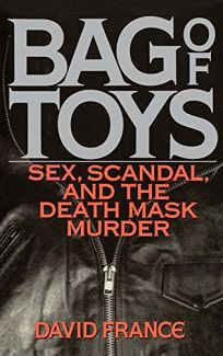 Bag Toys: Sex