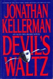 Devils Waltz