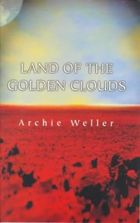 Land of the Golden Clouds