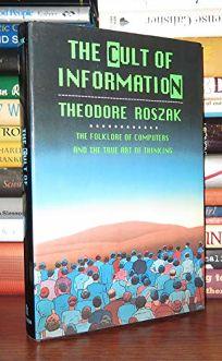 Cult of Information