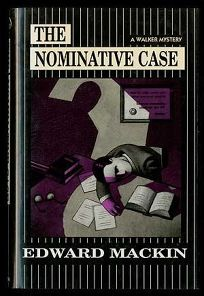 The Nominative Case
