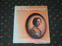 The Daguerreotype: A Sesquicentennial Celebration