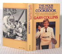 The Hour Magazine Cookbook