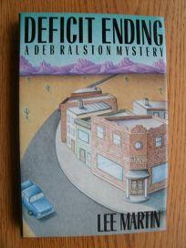 Deficit Ending