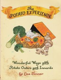 The Potato Experience