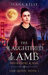 The Slaughtered Lamb Bookstore & Bar