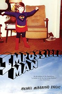 Impossible Man