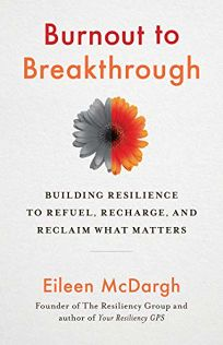 Burnout to Breakthrough: Building Resilience to Refuel