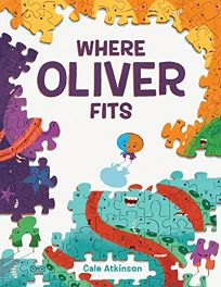 Where Oliver Fits In