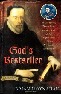 GODS BESTSELLER: William Tyndale