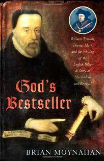 GODS BESTSELLER: William Tyndale