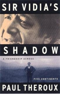 Sir Vidias Shadow CL: Avail in Pa