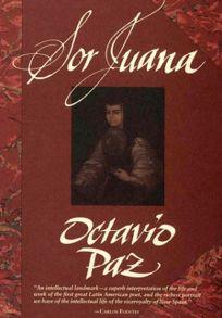 Sor Juana: Or