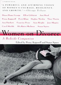 Women on Divorce: A Bedside Companion