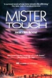 Mister Touch