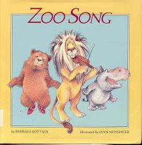 Zoo Song