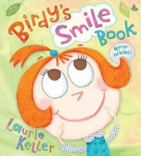 Birdys Smile Book
