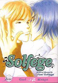 Solfege