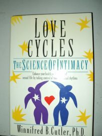 Love Cycles: The Science of Intimacy