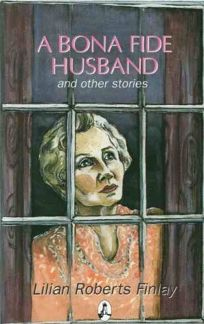 A Bona Fide Husband