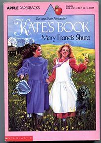 Kates Book