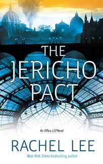 The Jericho Pact
