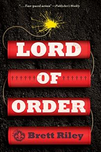 Lord of Order