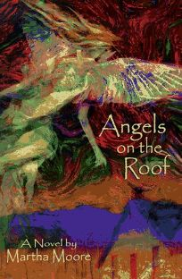 Angels on the Roof