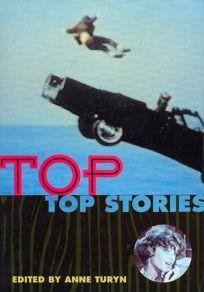 Top Top Stories