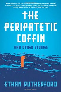 The Peripatetic Coffin