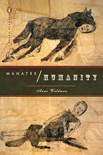 Manatee/ Humanity