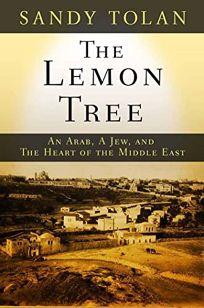 The Lemon Tree: An Arab