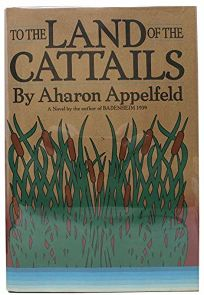 To the Land of the Cattails