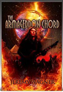 The Armageddon Chord