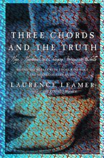 Three Chords and the Truth: Hope