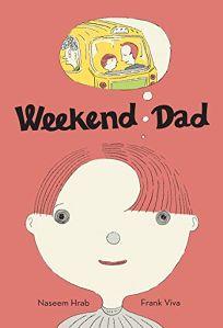 Weekend Dad