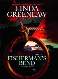 Fisherman's Bend