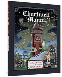 Chartwell Manor