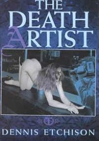 The Death Artist