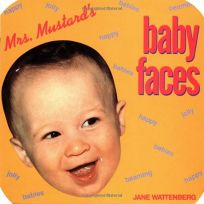 Mrs. Mustards Baby Faces
