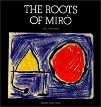 Roots of Miro