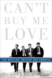 Cant Buy Me Love: The Beatles
