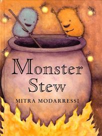Monster Stew