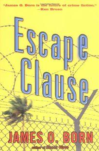 Escape Clause