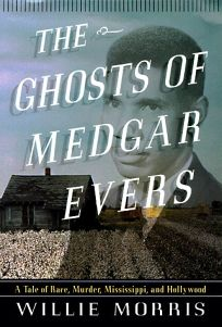 The Ghosts of Medgar Evers: A Tale of Race