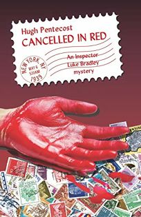 Cancelled in Red