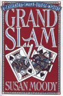 Grand Slam: A Cassandra Swann Bridge Mystery